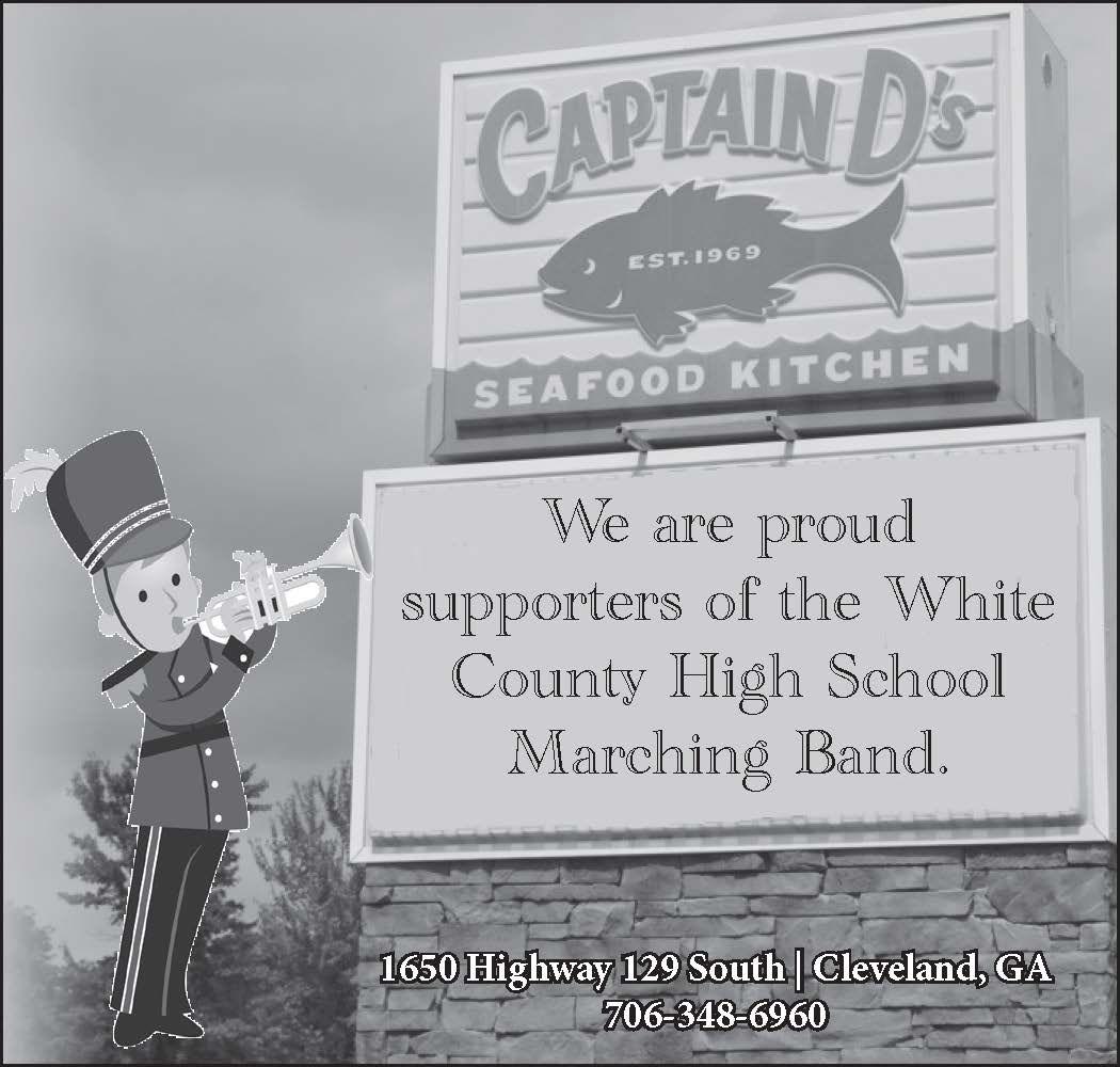 Captain D\'s Seafood Kitchen est. 1969   Captain D\'s Seafood Kitchen ...