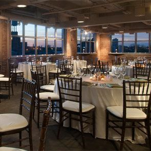 Choose Kendall College For Your Wedding Or Rehearsal Dinner Orchestrate A Flawless Event With Our Experienced Team And Sweeping Views Of The City Skyline