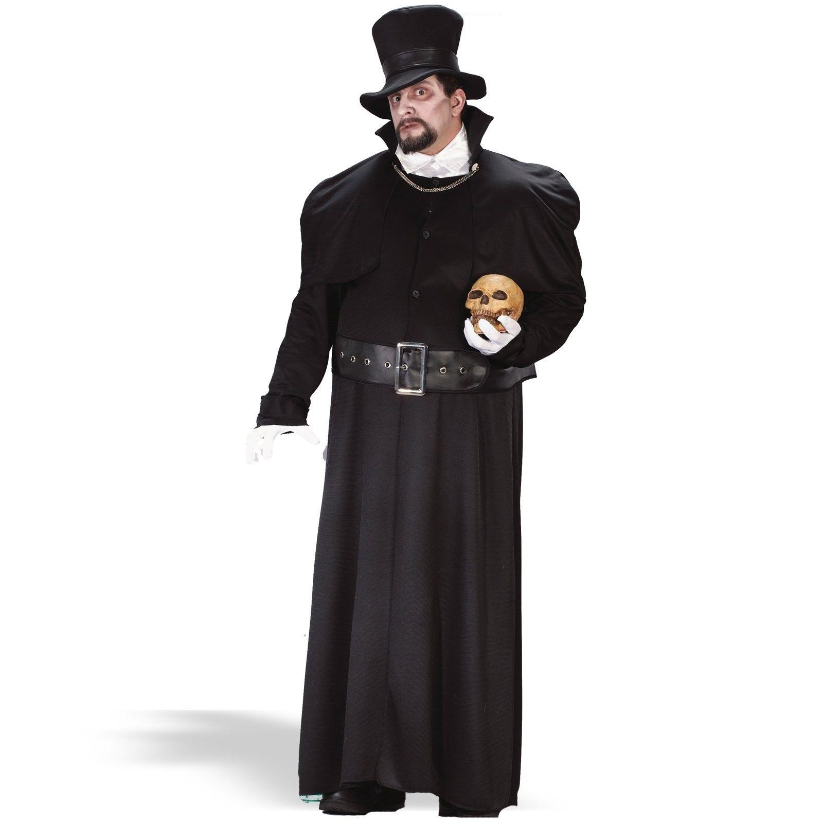 gone with the wind rhett butler costume for men | butler costume