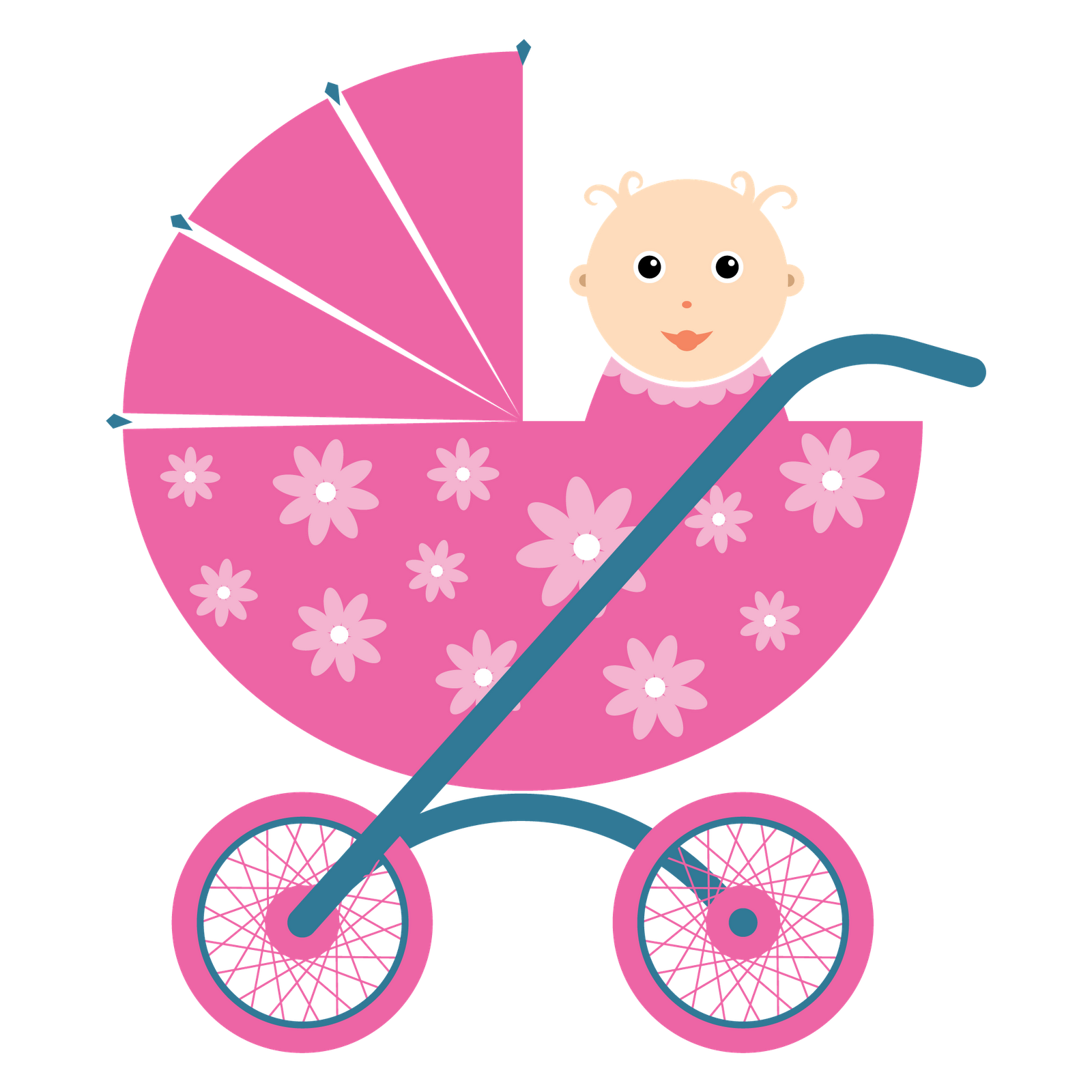 Para baby shower png buscar con google imprimir - Imagenes de manualidades ...