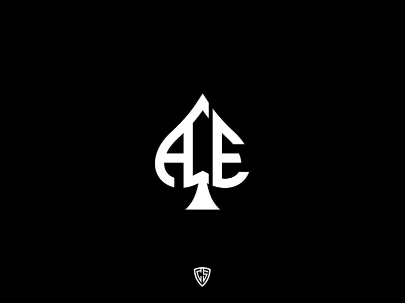 Ace Of Spades Logo Exploration Ace Of Spades Tattoo Spade Tattoo Ace Tattoo
