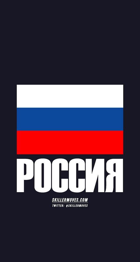 0065 RUSSIA skillermovescom u003d the beautiful