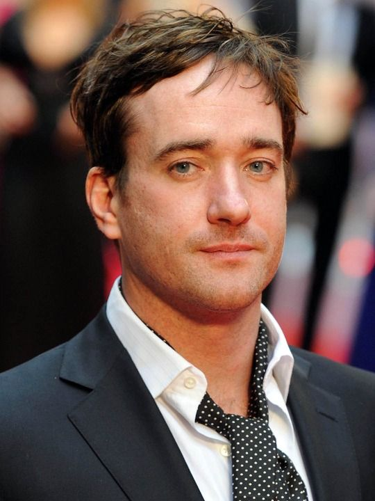 Matthew Macfadyen (born 1974) naked (47 photos), Ass, Is a cute, Selfie, in bikini 2018