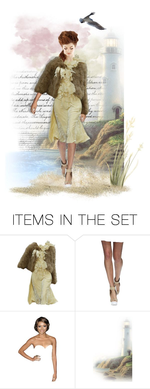 """Walk a mile in my shoes"" by shay-h ❤ liked on Polyvore featuring art, doll, beach, dolls, dollset and dollart"