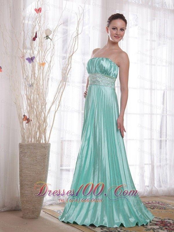 Elegant Evening Dresses In Newcastle Elegant Evening Dresses In