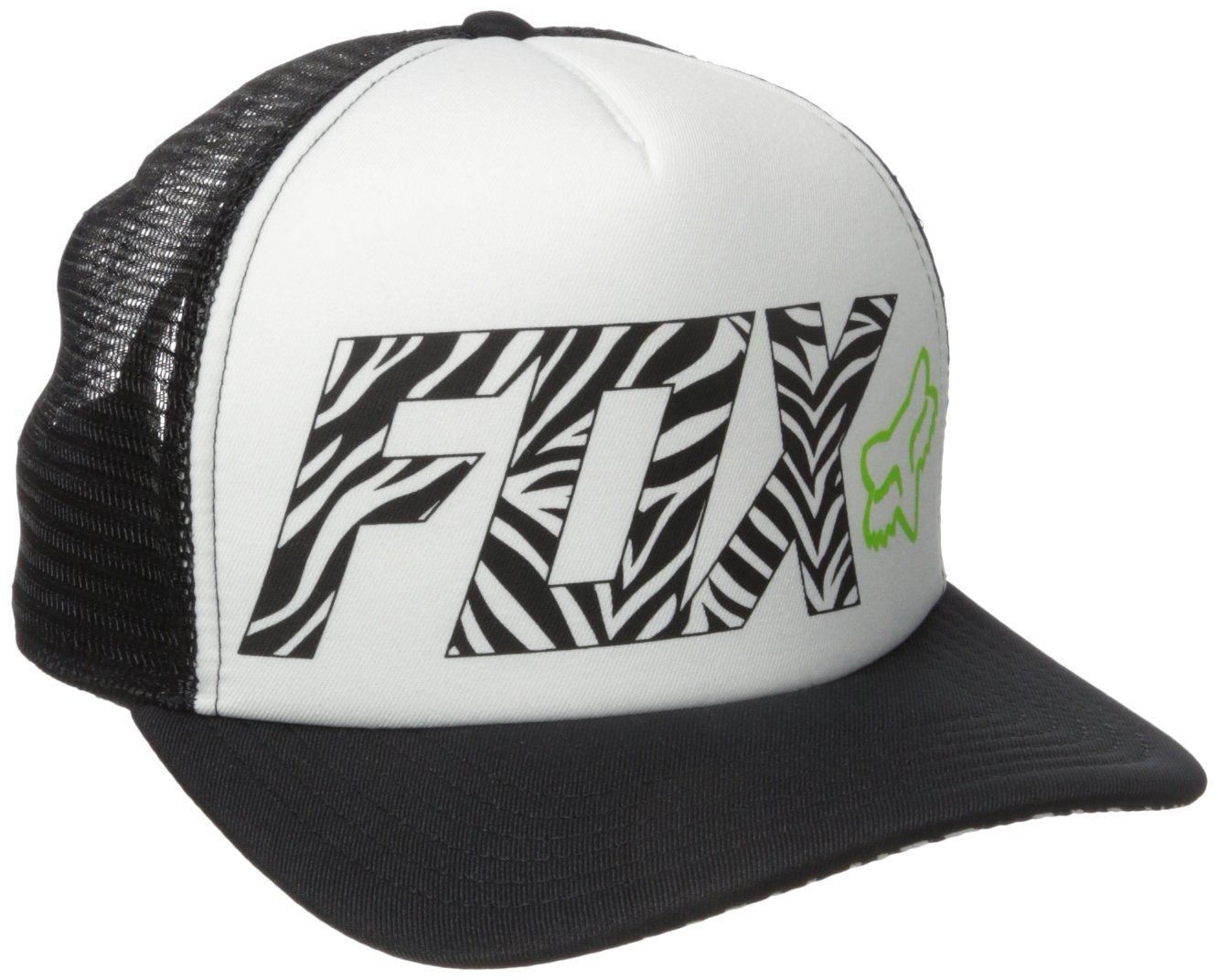 detailing look out for details for low price fox racing mesh hat vietnamese b4726 12024