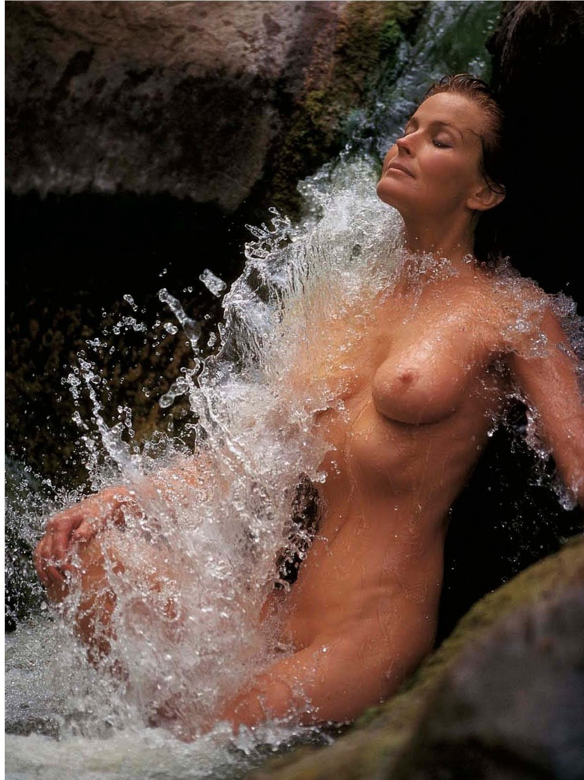 Bo Derek Nude, Sexy Pictures, Videos And Gifs Naked, Hot -1247
