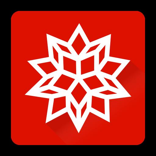 Download Wolfram Cloud APK http//www.apkfun.download