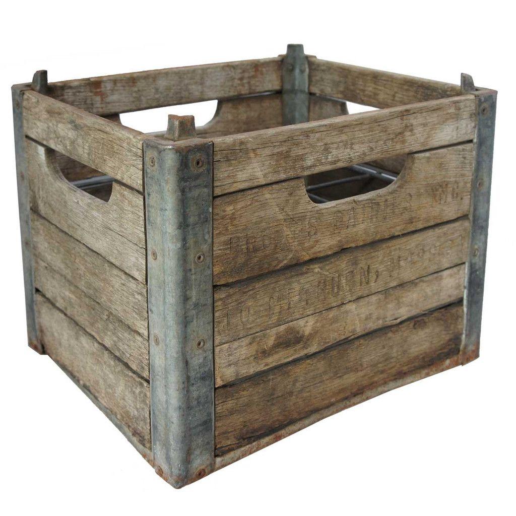 wood box old - Google 検索