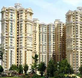 New Residential Project Supertech Romano At Sector 118 Noida Skyline New York Skyline Noida