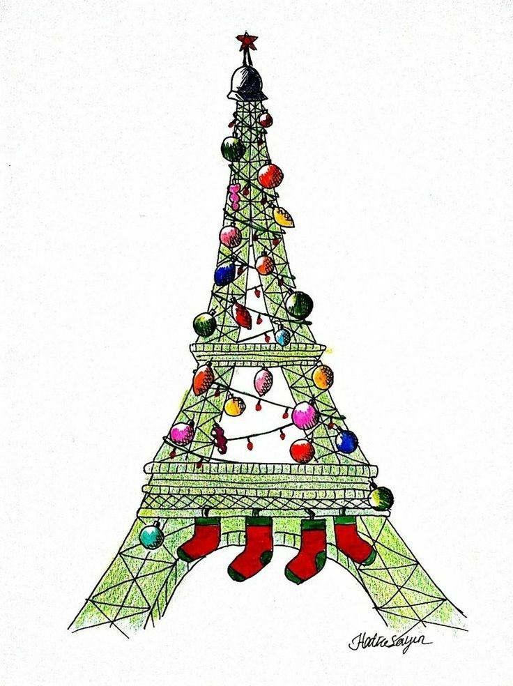 Pin Doa Paula Tomas Em Torre Effeil Torre Eiffel Paris