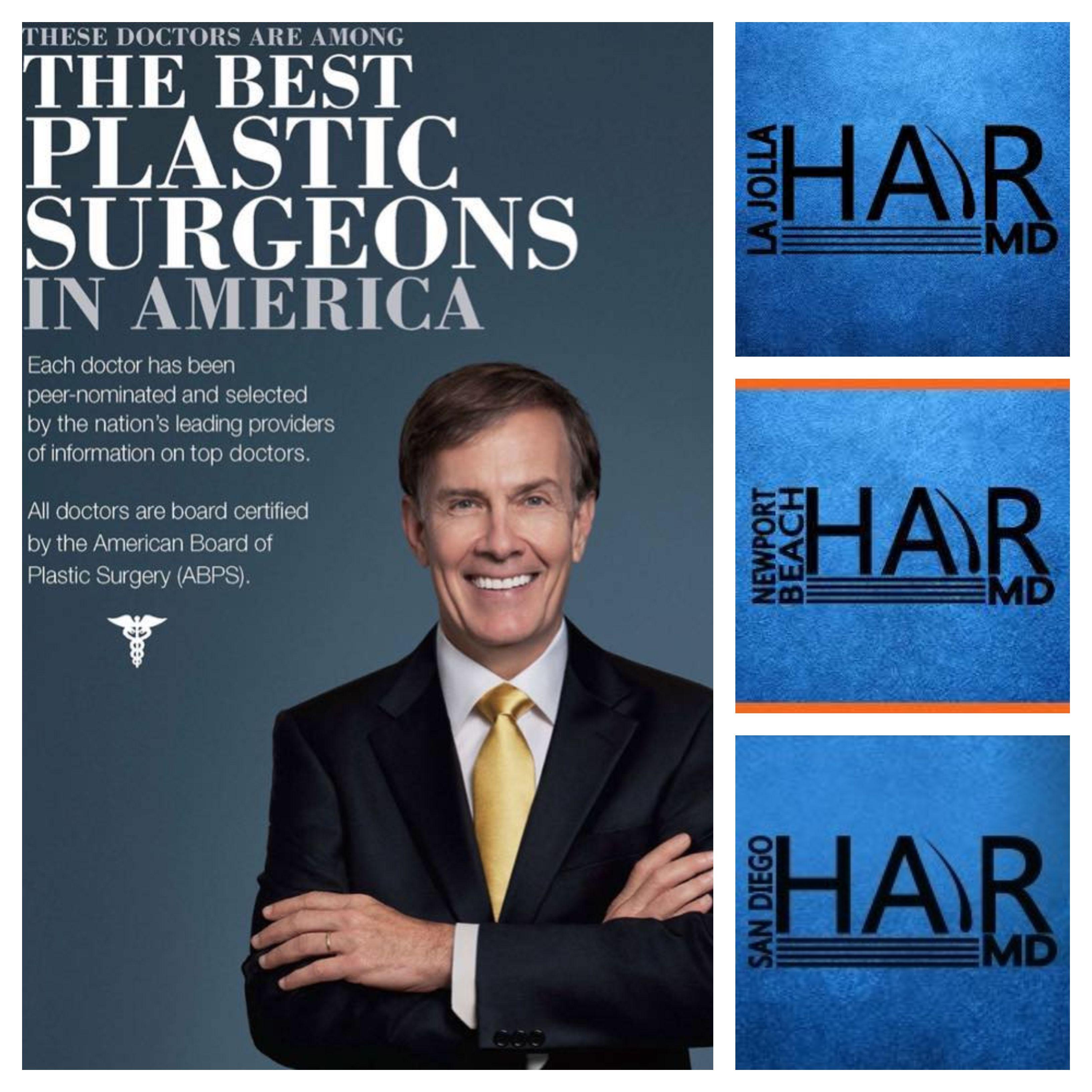 The Best Plastic Surgeon Best Plastic Surgeons Plastic Surgeon Plastic Surgery