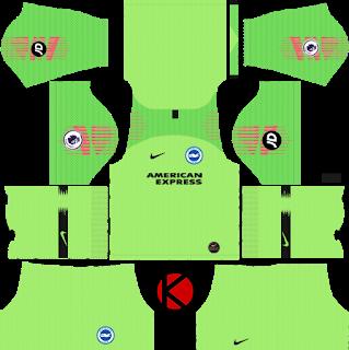 Manchester United 2019 2020 Kit Dream League Soccer Kits Manchester United Away Kit Manchester United Soccer Kits