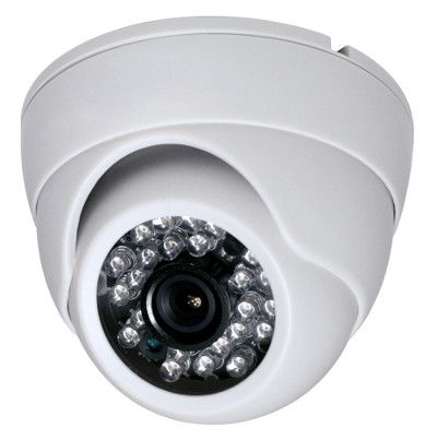 Insecam - World biggest online cameras directory - Pinner's Note ...