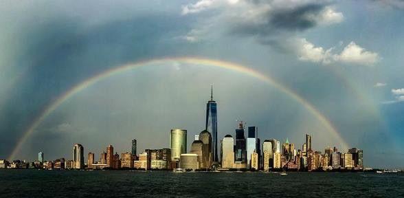NYC 8-11-16