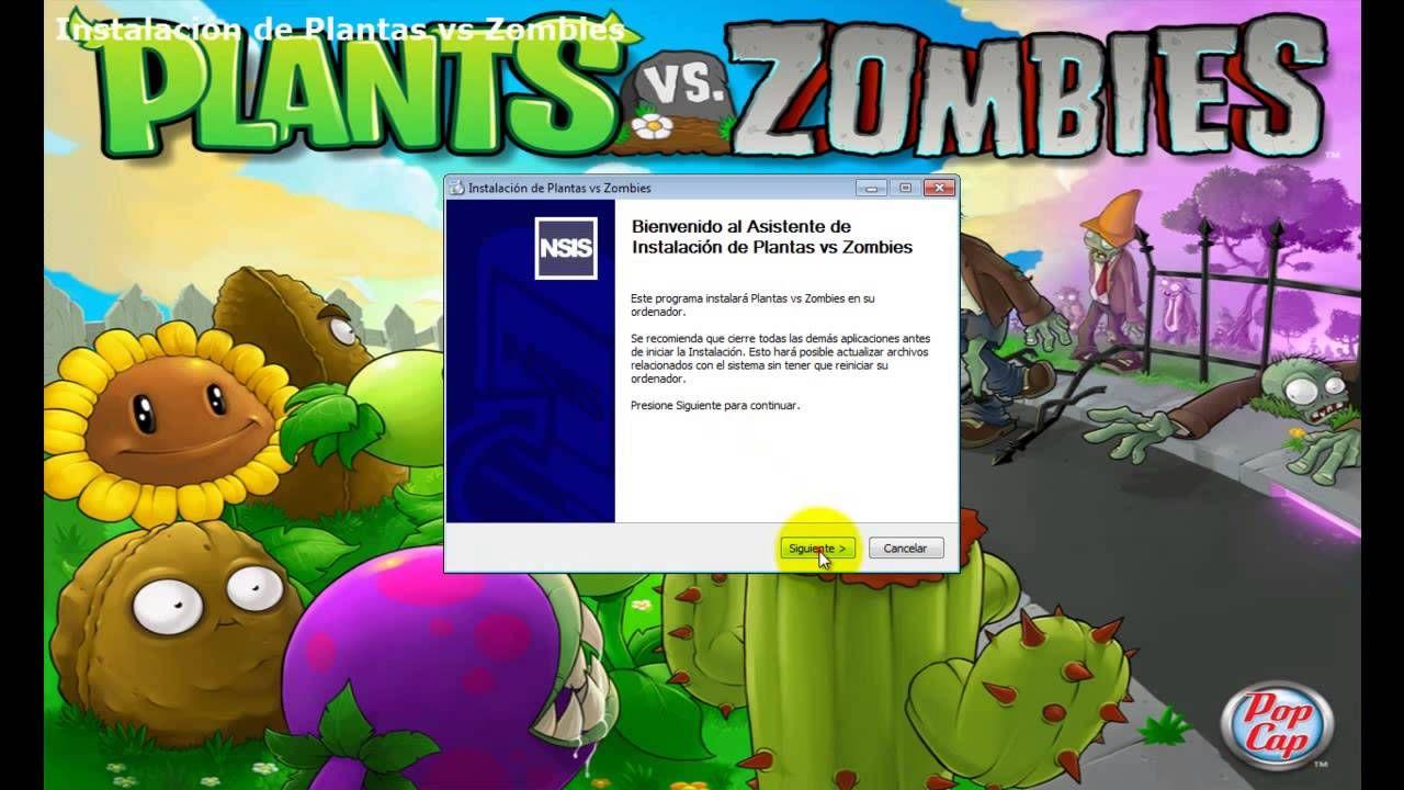 Imagenes De Descargar Juegos Para Pc Gratis Y Rapido Completos