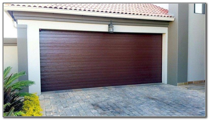 Roll Garage Doors Prices Really Encourage Rollup Garage Doors Wooden Garage Door Mercial Rol Garage Doors Prices Garage Door Installation Roll Up Garage Door
