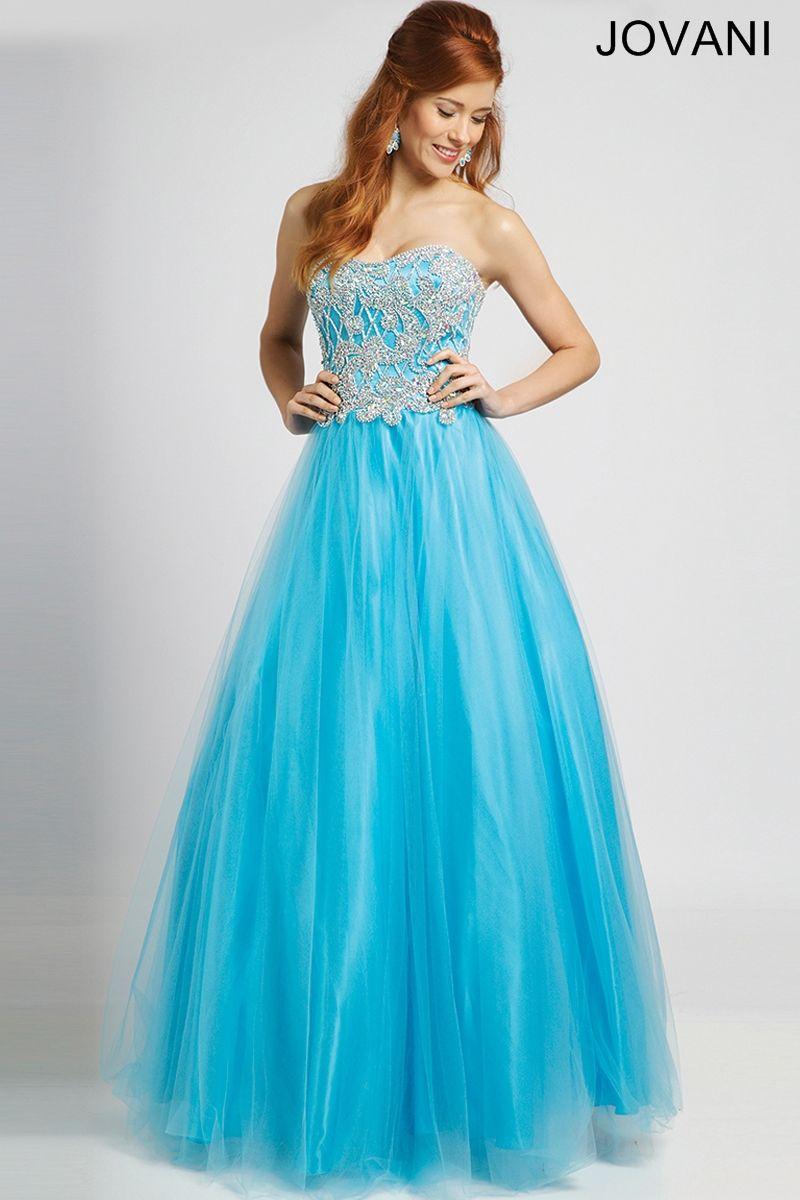 http://www.jovani.com/prom-dresses/corset-embellished-ballgown-81114 ...