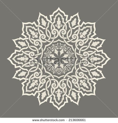 Patterns Simple Mandala To Color Patterns | Mandela Designs ...