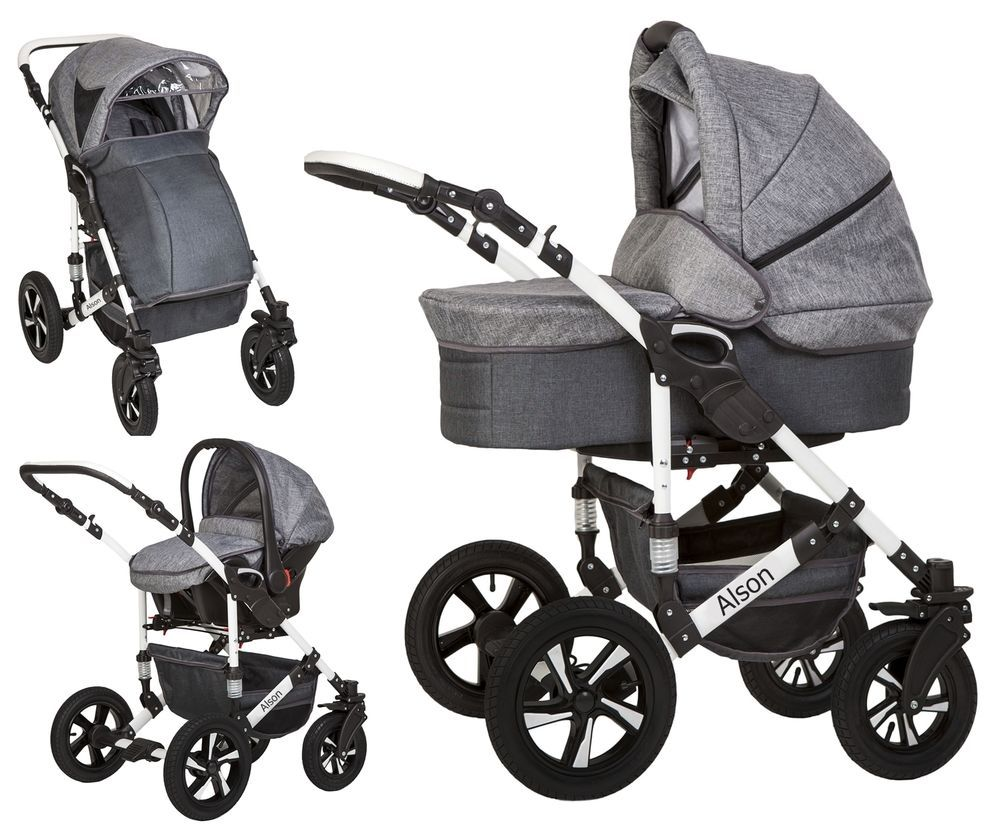 Baby Buggy Mercedes Pin On Baby World