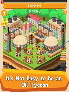 video game tycoon - idle clicker & tap inc game mod apk