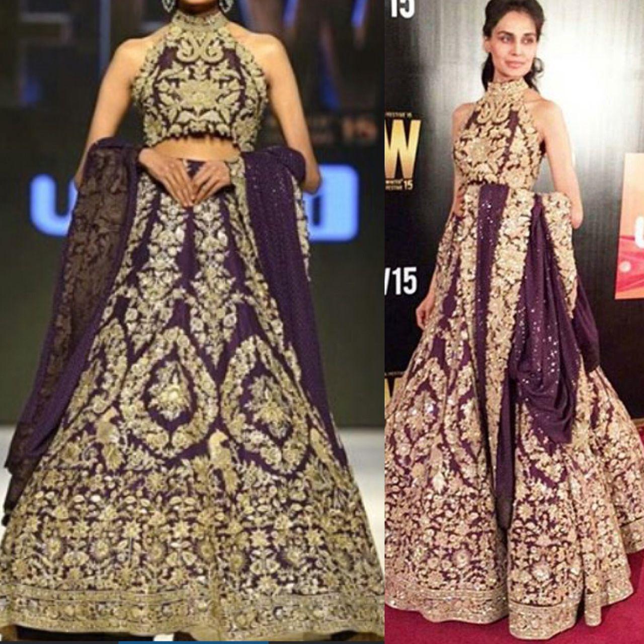 Umar sayeed indian wedding dress buy this bridal lehenga choli umar sayeed indian wedding dress buy this bridal lehenga choli replica gujaratidresses ombrellifo Gallery