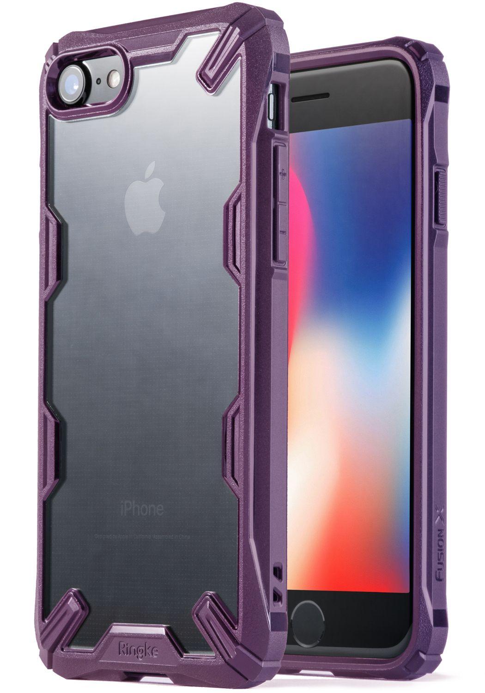 8 case iphone bumper