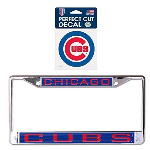 Official Major League Baseball Fan Shop Licensed MLB Shop Authentic ...