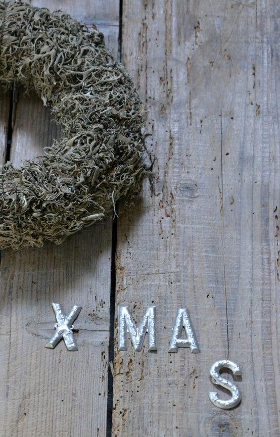 Christmas Weihnachten Xmas