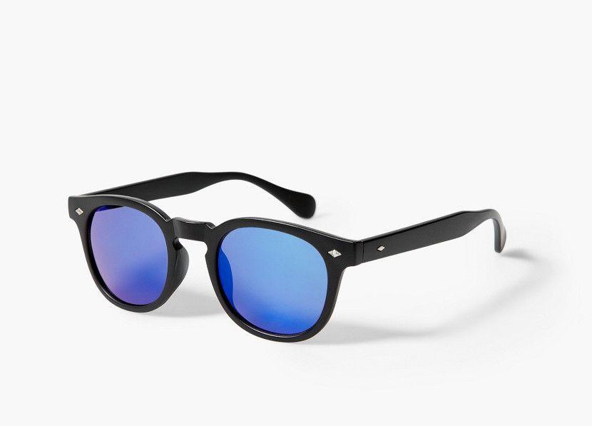 que gafas de sol me compro
