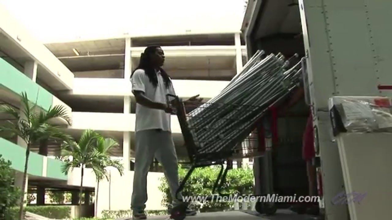 The Modern Miami Habitat for Humanity Donation | Miami FL ...