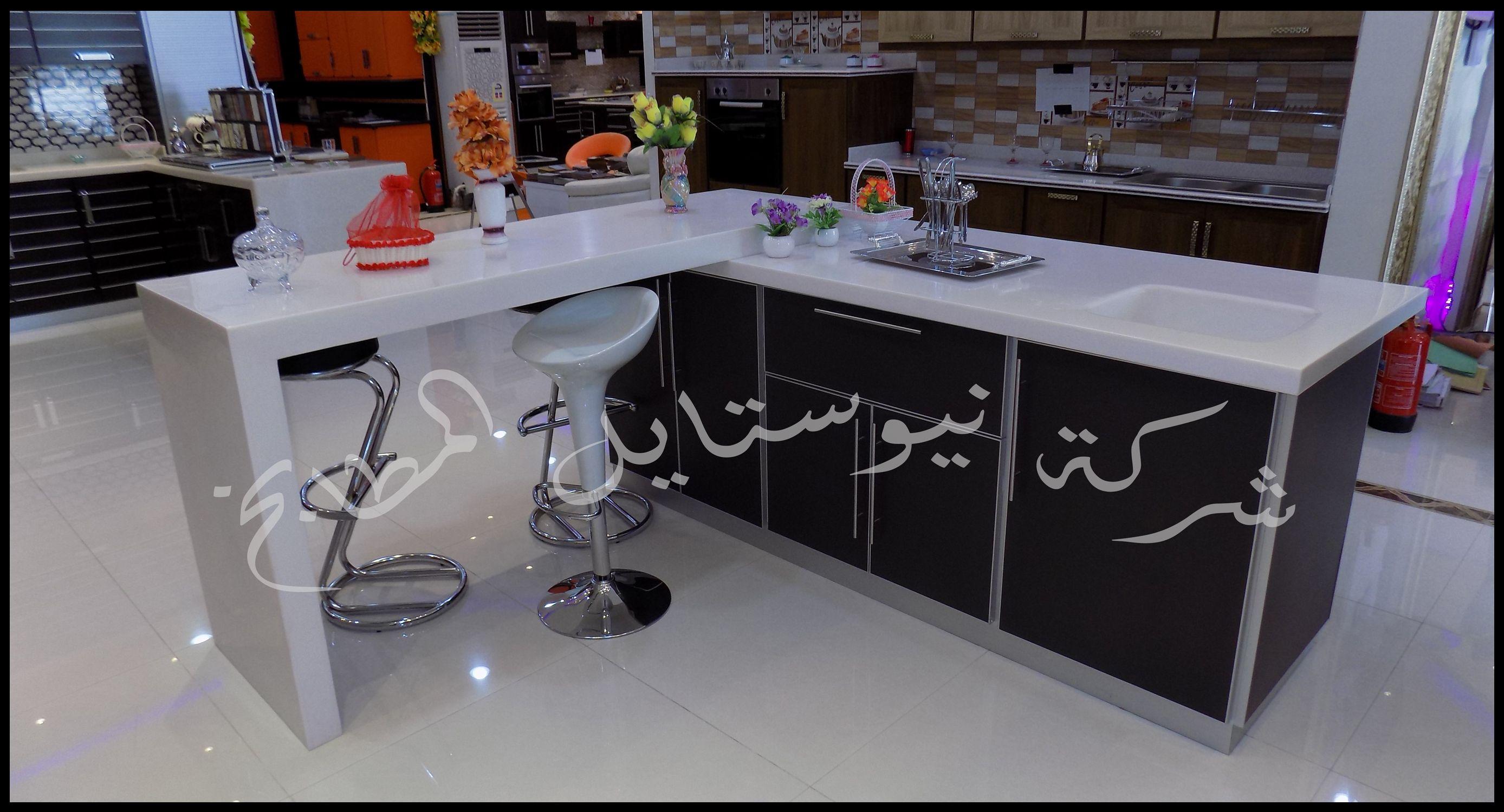 شركة نيو ستايل للمطابخ الالمنيوم شركة نيوستايل لمطابخ الالمنيوم الرئيسية Corner Desk Home Decor Desk
