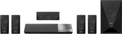 Sony BDVN5200 – Home Cinema 5.1