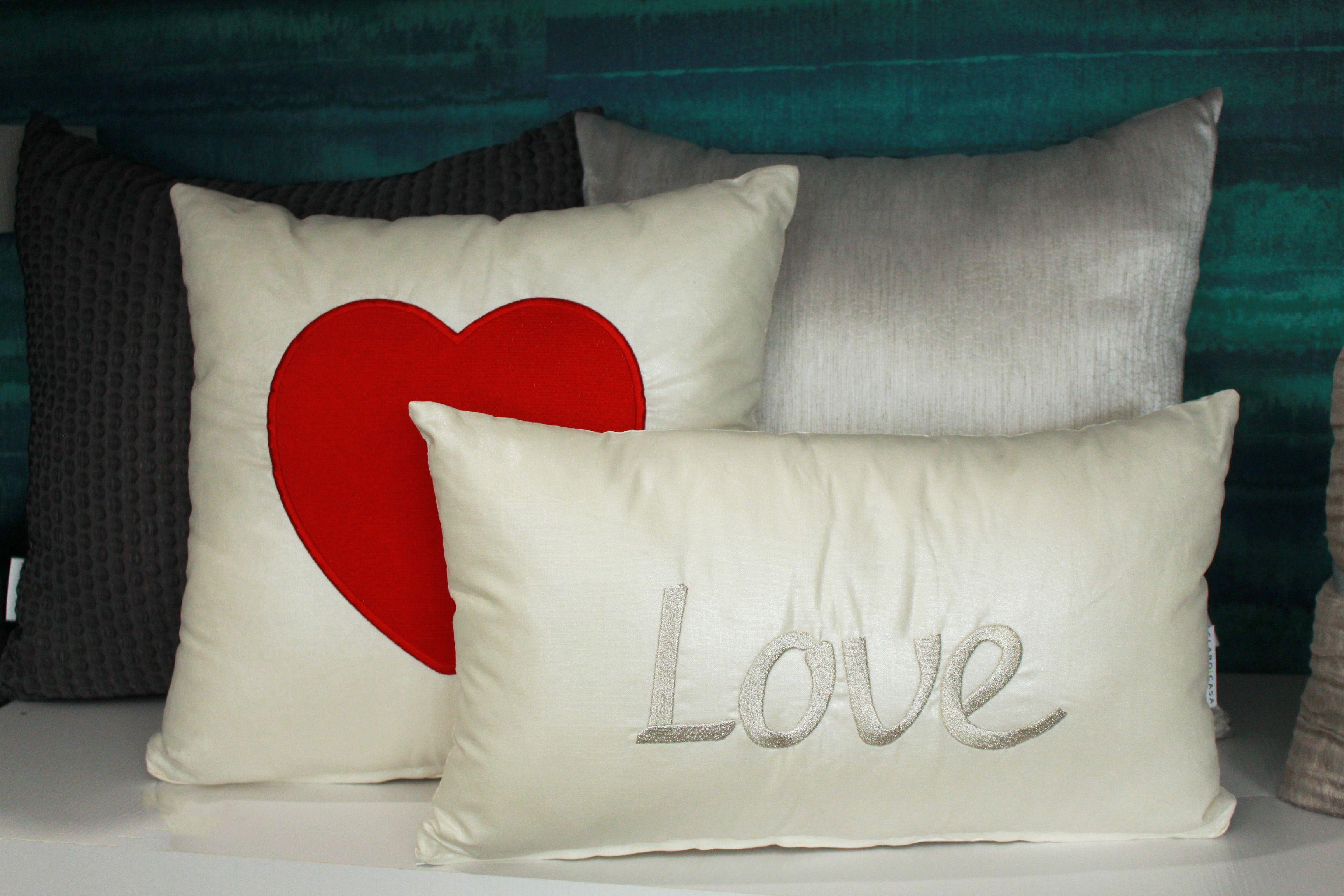Read heart love pillow covers pillow covers pinterest pillows