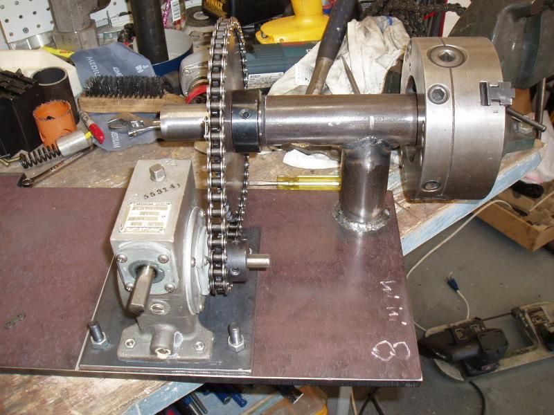 Welding Positioner Build Pirate4x4 Com 4x4 And Off