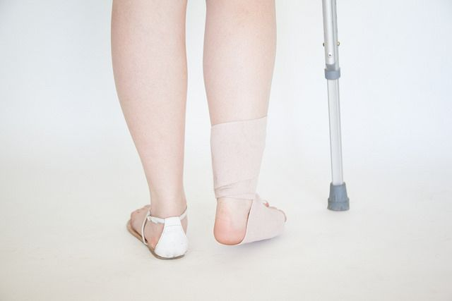 23+ Is ballet good for osteoporosis ideas in 2021