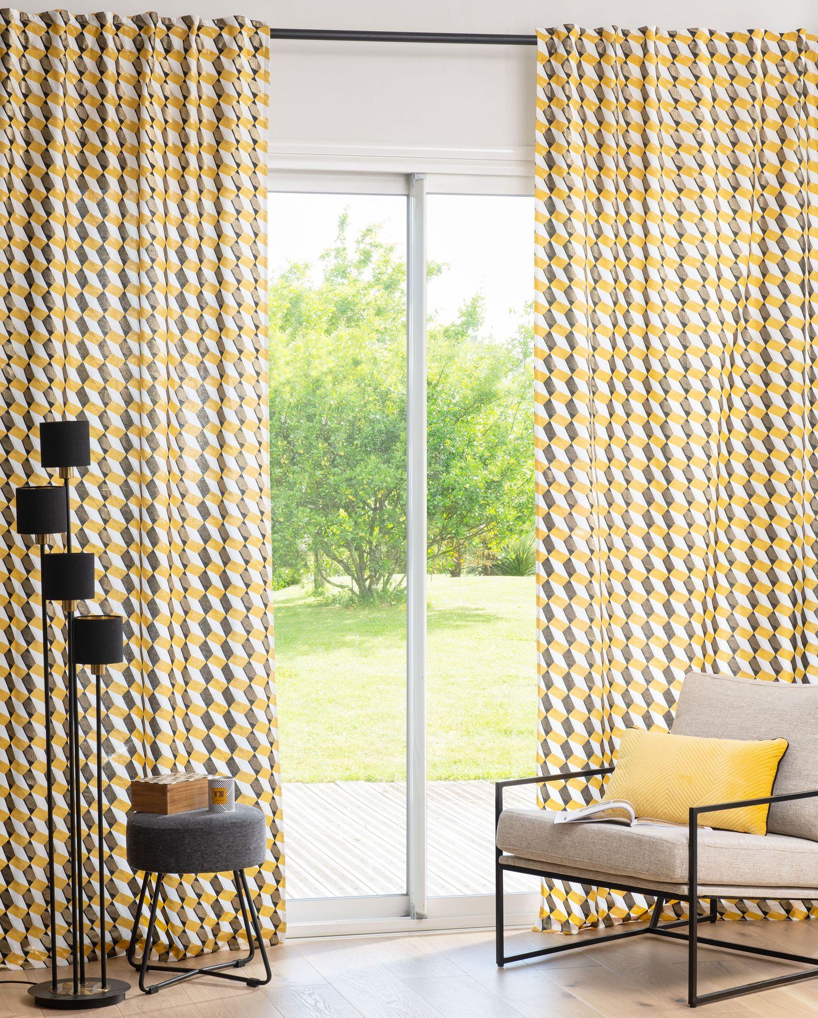 Tende Per Salotto Classico tende lino trasparenti | sala da pranzo mobili, mobili