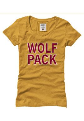 finest selection 81127 fd785 Product: Loyola University New Orleans Wolfpack Women's T ...