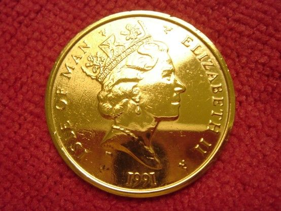 which gold coin to buy 22k or 24k