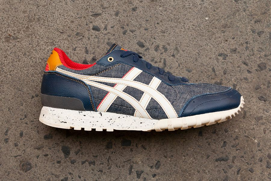 asics Onitsuka Tiger france