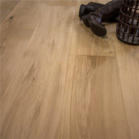 Unfinished Square Edge Grande Tradition European French Oak Engineered Wood Floors Engineered Wood Floors Wood Floors Wide Plank Flooring