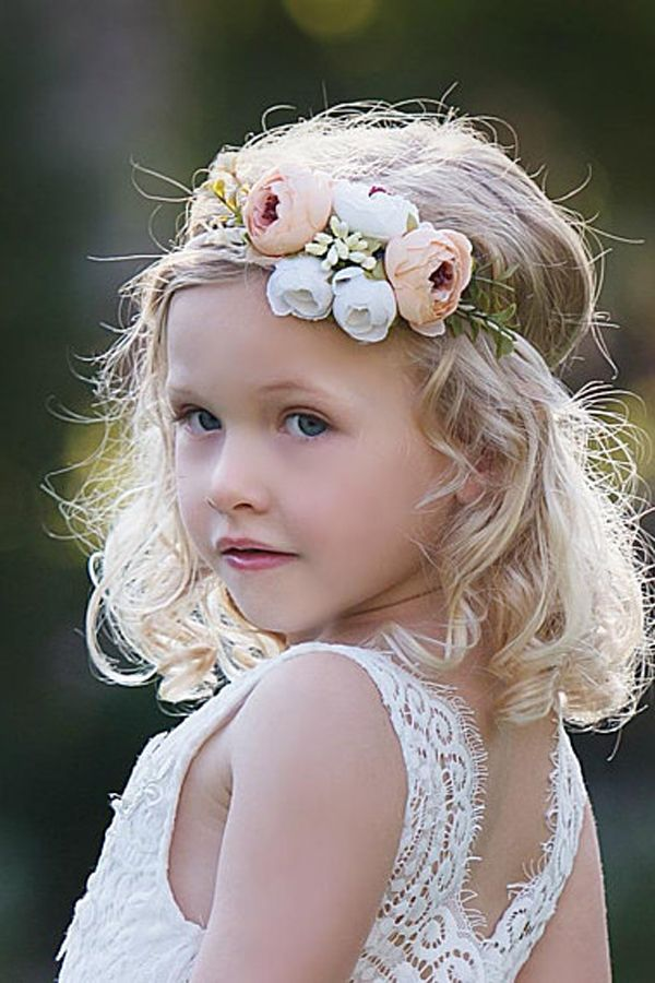 Toddler Girl Hairstyles Inspiration Baby Girl  Toddler Girl Hairstyles  Baby Headbands  Newborn