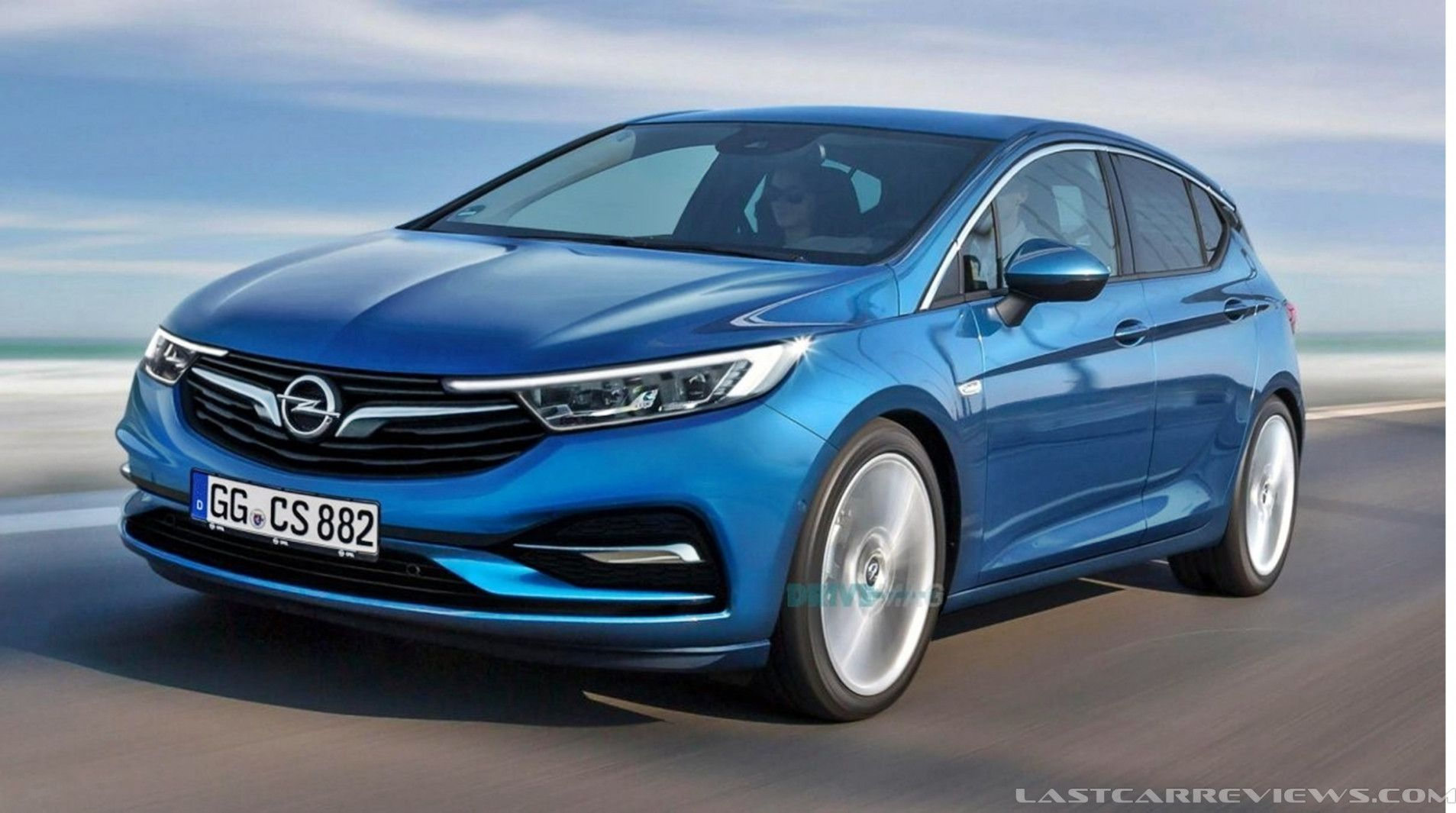 6 Picture Opel Astra 2020 Price In 2020 Opel Car Car Review