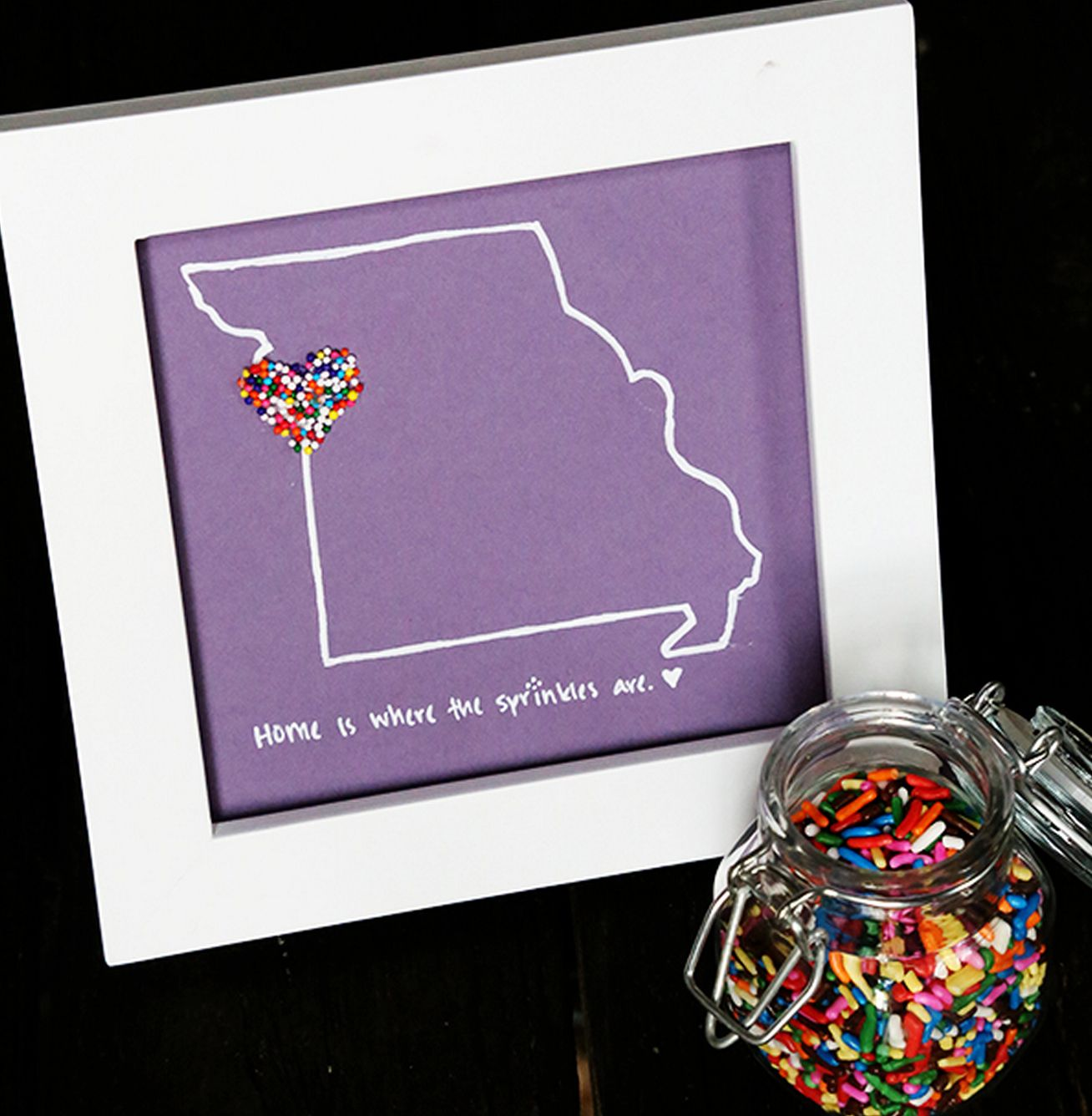 Diy Going Away Gift Ideas For Friends More Info Could Be Found At The Image Url