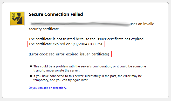 8b257db6c29dfea59a66ddf3153f1140 - Sonicwall Ssl Vpn Self Signed Certificate