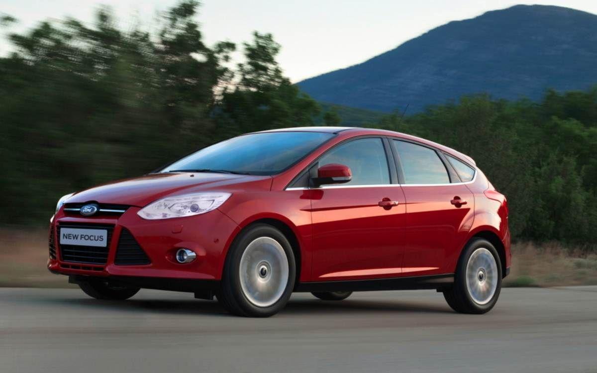2014 Ford Focus Acoplados A Tais Propulsores Haver Uma Caixa De Oil Filter Transmisso Manual Mondeooil Filternumberharrisburg
