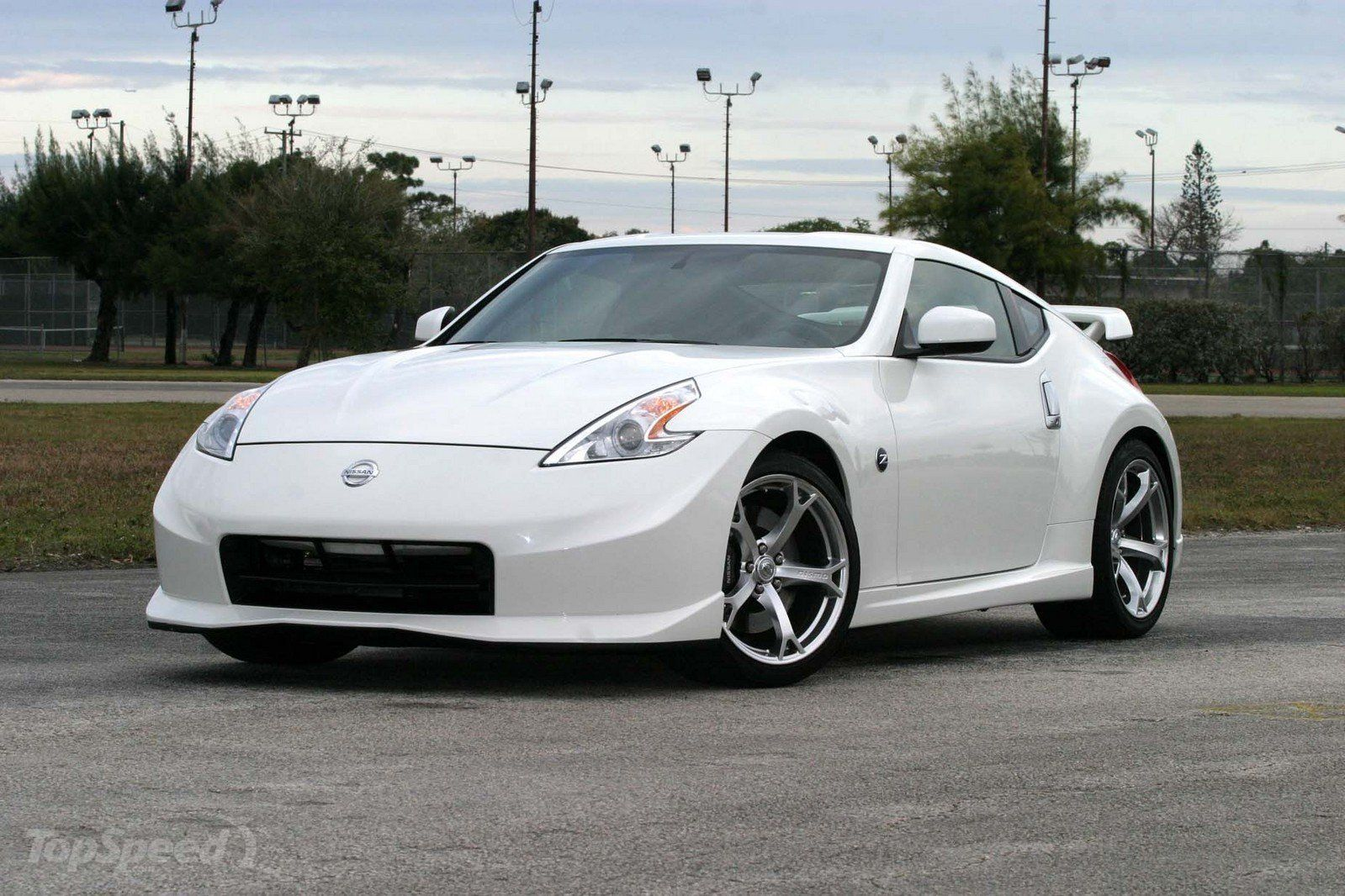 Nissan 370z nismo driven car reviews pinterest nissan 370z nissan and dream cars