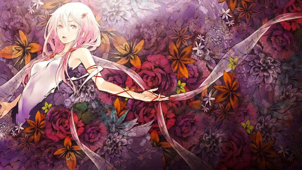 Vaizdo Rezultatas Pagal Uzklausa Park Razvlechenij Anime Art