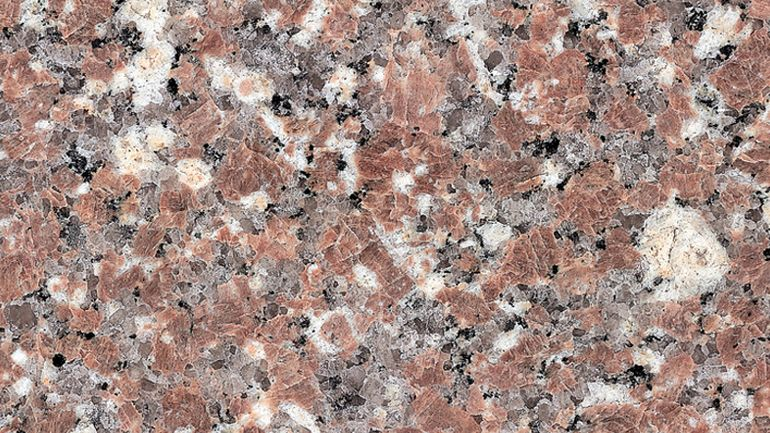 Pink Rose Granite-Cheap Granite Kitchen Countertops Price in ...