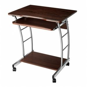 Computer Tables Buy Computer Table Online At Best Price In India Computer Table Buy Computer Computer Table Online